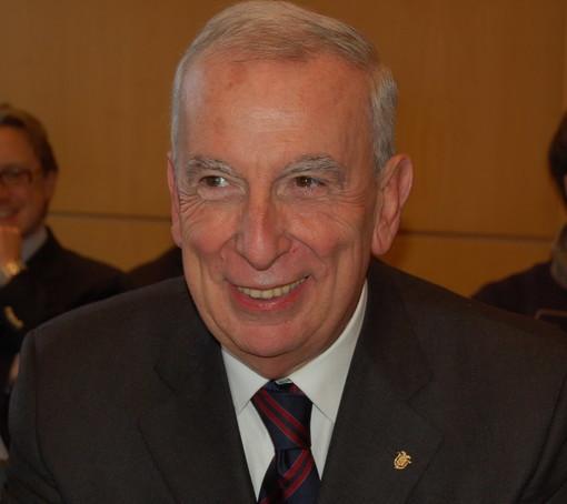 Imperia: Gianni Giuliano nuovo amministratore unico della Spu, il commento del presidente provinciale Abbo
