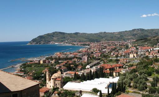 Diano Marina: una settimana di iniziative con il Museo Civico Lucus Bormani