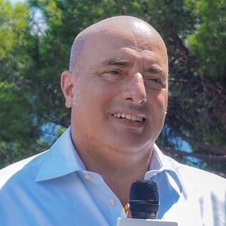 """Elezioni Regionali: Berrino commenta il risultato di Fratelli d'Italia """"Vittoria che premia il passato, investimento per il futuro"""""""