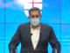"""Coronavirus, Toti: """"Ecco cosa potrebbe fare il Governo per aiutare il Paese, invece delle chiusure dal sapore punitivo"""""""