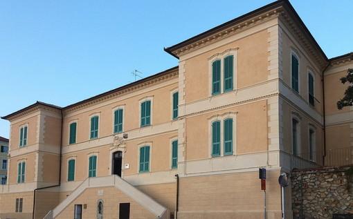 Imperia: 'Sinistra Italiana' contesta duramente il 'bonus privatizzazione' assegnato al Cda dell'Isah