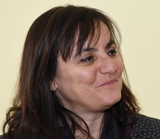 """Ospedale nuovo a Taggia: l'Assessore Sonia Viale """"Verranno ascoltati i cittadini. Sì a commissione consultiva"""""""