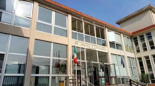 Al via sabato prossimo nelle sedi di Sanremo e Imperia dell'Istituto Marconi gli incontri 'Open day'