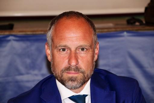 Sergio Tommasini