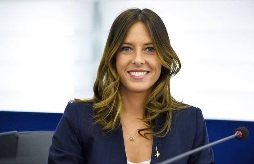 """L'Onorevole Tovaglieri della Lega interviene su Air Italy: """"situazione preoccupante, Governo intervenga. Priorità tutelare lavoratori"""""""