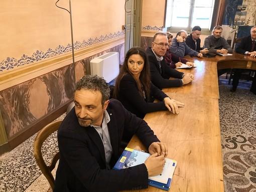 Pontedassio: durante lo sciopero di venerdì si terrà un presidio davanti al Comune