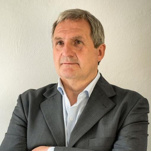 Imperia: il dirigente comunale Ilvo Calzia è stato condannato a risarcire 285mila euro al comune