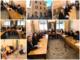 """Pontedassio: fumata grigia tra Proteo e sindacati, La Marca """"Confermiamo tre giornate di sciopero"""" (Foto e video)"""
