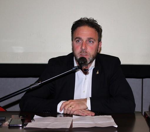 """Regione: attentato a Kirkuk, il presidente Piana """"Rinnoviamo la gratitudine agli uomini delle forze speciali, l'aggressione ha lambito la Liguria"""""""