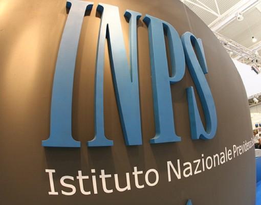 Imperia: riaperta al pubblico la direzione provinciale dell'INPS solo su appuntamento