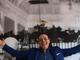Il giornalista Igor Righetti ai Martedì Letterari del Casinò