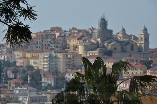 Imperia: sabato per tutta la giornata un Ferragosto a base di shopping e divertimento a Porto Maurizio