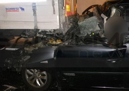 Scontro di perizie in tribunale sulle responsabilità dell'incidente che nel 2016 causò la morte di Laurie Porro