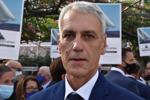 Enrico Meini