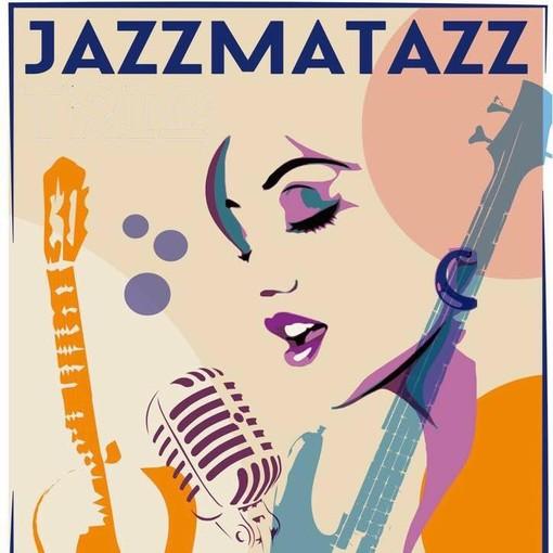 Imperia: Black Beat Soul Band Live At Villa Faravelli, giovedì prossimo al via la rassegna dedicata alla musica jazz