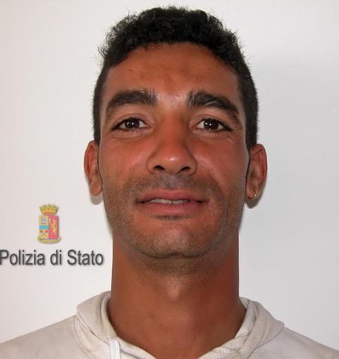 Imperia: processo per la morte di Bohli Kayes, assolti i due Carabinieri dall'accusa di omicidio colposo