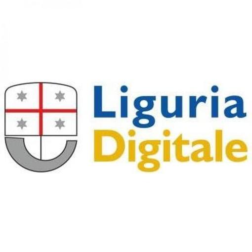 Liguria Digitale, Piccini rinuncia alla guida della società: a breve verrà nominato un nuovo amministratore unico