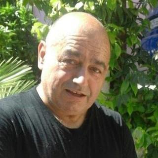 E' morto a Genova a causa delle gravi ustioni il 60enne di Diano Arentino Luciano Mississipi