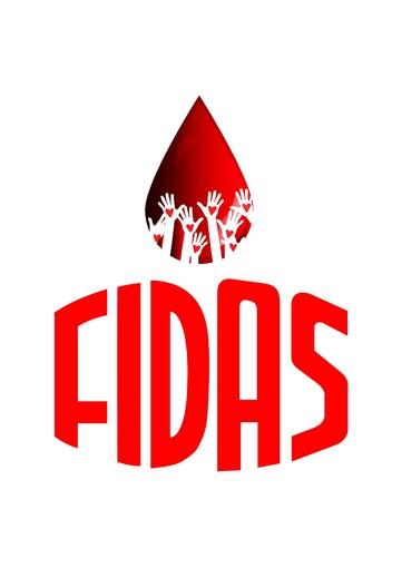 Anche a Imperia la raccolta sangue per la campagna nazionale di reclutamento per aiutare il piccolo Alessandro Maria