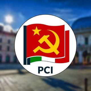 """Regione. Il PCI sugli spostamenti degli studenti: """"Proposta di Berrino scellerata e irresponsabile"""""""