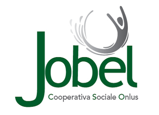 Imperia: con la coop Jobel domani ed il 21 febbraio due 'Pranzi aperti e multiculturali'