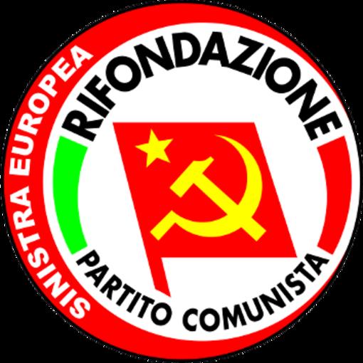 """Assemblea Rivieracqua, Rifondazione: """"Entrano i privati a gamba tesa per scelta del 51 % dei sindaci"""""""