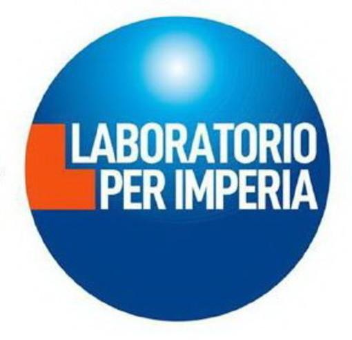 Elezioni Amministrative: il 'Laboratorio per Imperia' non dà indicazioni di voto per il prossimo ballottaggio