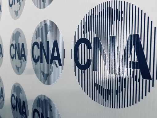 Ripartono i corsi del settore automotive di CNA Autoriparatori in collaborazione con Fortec