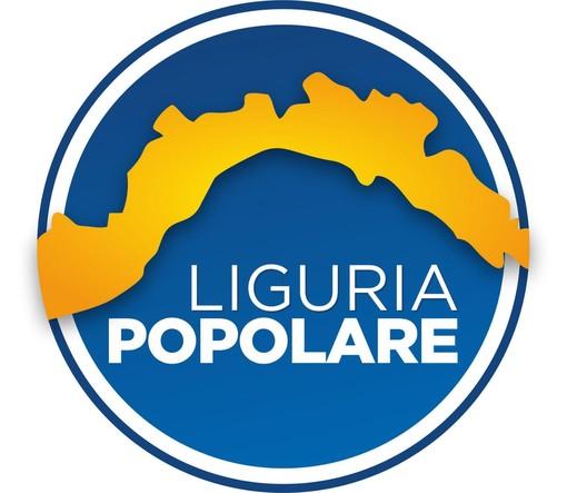"""A Genova gli Stati Generali di Liguria Popolare, Bissolotti """"Movimento in crescita anche nel ponente ligure"""""""