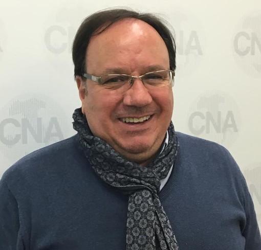 Luciano Vazzano