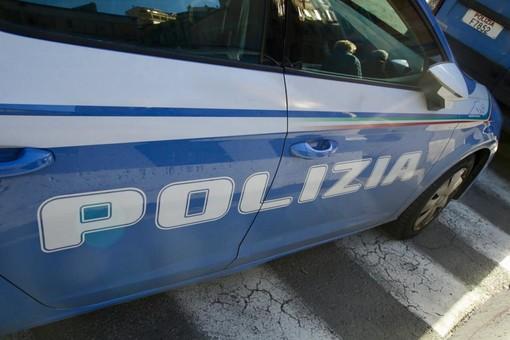 Imperia: progetto 'Poliziotto per un giorno', la Polizia incontra gli alunni delle elementari
