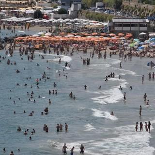 Estate 2020, le proposte del nostro lettore Remo: 100 mila euro ad ogni balneare