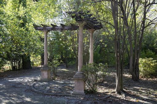 Imperia: estate al Maci, un rinnovato percorso di visita per la collezione Invernizzi e tante novità in arrivo