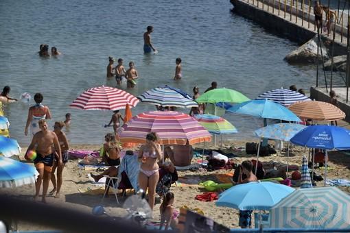 """Buone premesse per il turismo estivo in provincia: Pilati """"Se tutto va come sembra avremo un milione di presenze in più"""""""