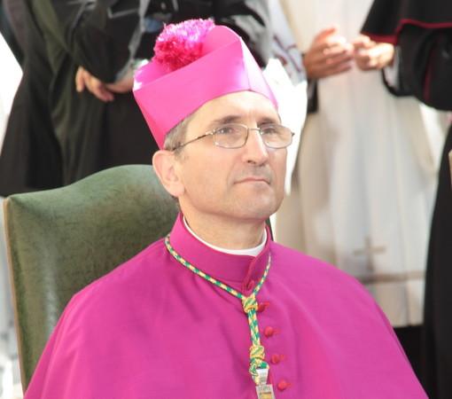 """Parole di Papa Francesco sulle unioni civili, interviene nuovamente il vescovo Borghetti: """"Mio pensiero riprende posizione del Magistero ecclesiale"""""""