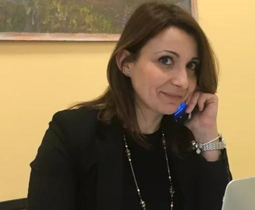 In Europa brilla la stella di Michela Barisone: l'infermiera a Savona e docente ad Imperia eletta nel consiglio continentale di cardiologia