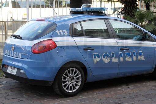 Sanremo: 26enne marocchino denunciato due volte nello stesso giorno per due diversi furti