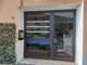 Moving People by Gruppo Europa apre sabato una nuova sede aImperia