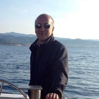 Mauro Feola