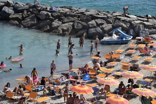 """Demanio marittimo: Scajola """"Governo convochi le regioni come promesso, immobilismo atto grave e irresponsabile"""""""