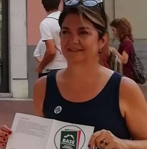 Marika Cassimatis