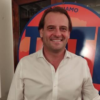 Elezioni regionali, a urne chiuse è ufficiale: Marco Scajola è il più votato in Liguria