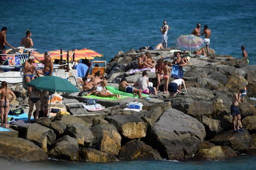 'Restart': un'estate da record in Liguria, nella nostra provincia gli agriturismi al top con +75% rispetto al 2019