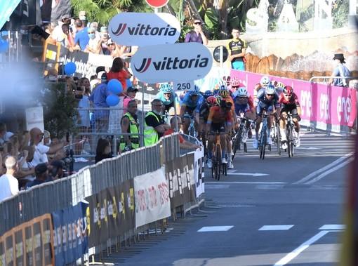 Milano-Sanremo 2021: salta quasi certamente il Colle di Nava, la gara dovrebbe passare da Sassello. Lunedì il sopralluogo