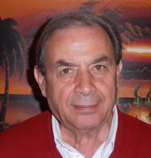 Imperia: scomparsa di Mario Martucci, il ricordo del segretario generale Uil Poste Ferdinando Medaglia