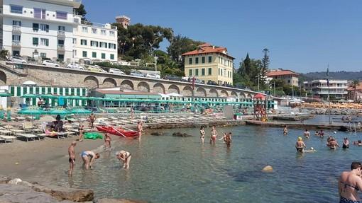 Turismo: aggiudicata dalla Regione la gara per la copertura assicurativa turisti stranieri