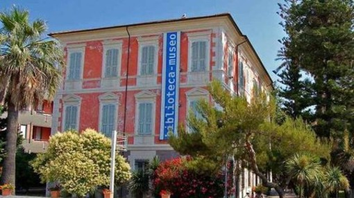 Doppio appuntamento al Museo Civico del Lucus Bormani di Diano Marina per festeggiare gli innamorati