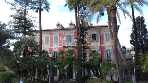 Sabato prossimo il museo di Diano Marina organizza un nuovo appuntamento 'extra omnes'