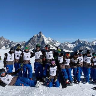 Nel 2021 a Monesi le selezioni dei maestri liguri di sci e snowboard? La proposta lanciata dal presidente Alberto Magi