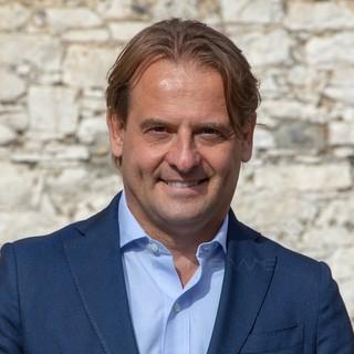 """Elezioni regionali: Cambiamo primo partito, Marco Scajola """"Toti leader politico che unisce, un risultato che va oltre la Liguria"""""""